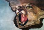 Wildcat_ChelseaLawrick