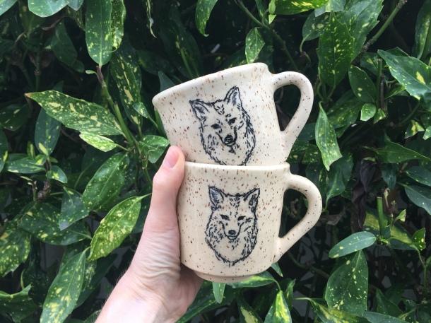 fox-mugs