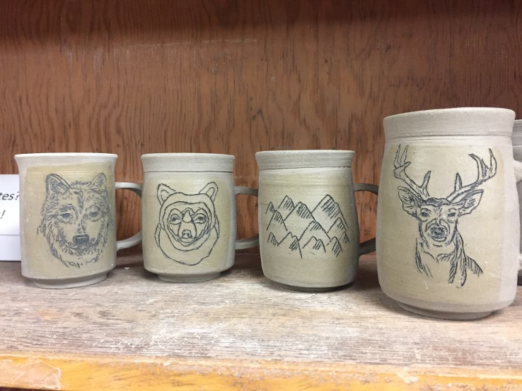 mugs-before-bisque