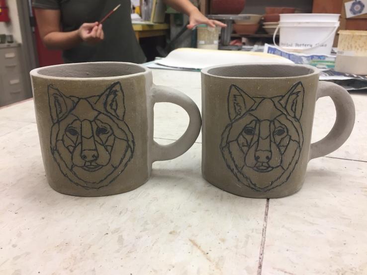 wolf-mugs2